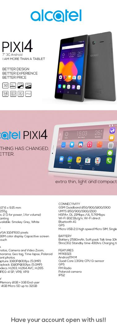 eBlast-Pixi-4-7-3g-SL.png