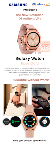 Galaxy-Watch-Rose-In-Stock.png