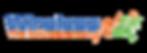wireless-Next-logo.png