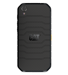 cat-s41-back-885x968px_1.png