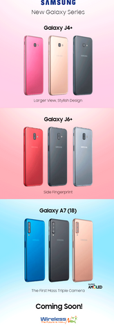 Samsung-Coming-Soon.png