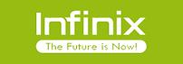 Infinix.png