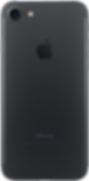iphone7-black-select-2016_AV2.png