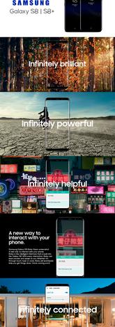 eBlast-Samsung-S8-&-S8+.png