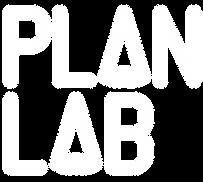 Plan Lab logo.png