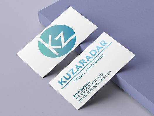 Kuzaradar Cards.png