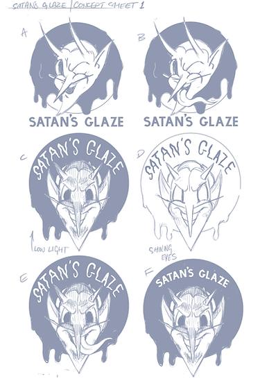 Satans-Glaze-Concepts-1.png