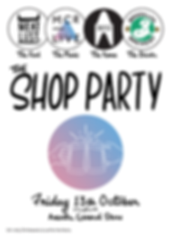 Shop Party Poster 2.png