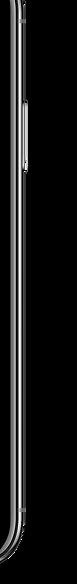 pngguru_0001_Layer-3.png