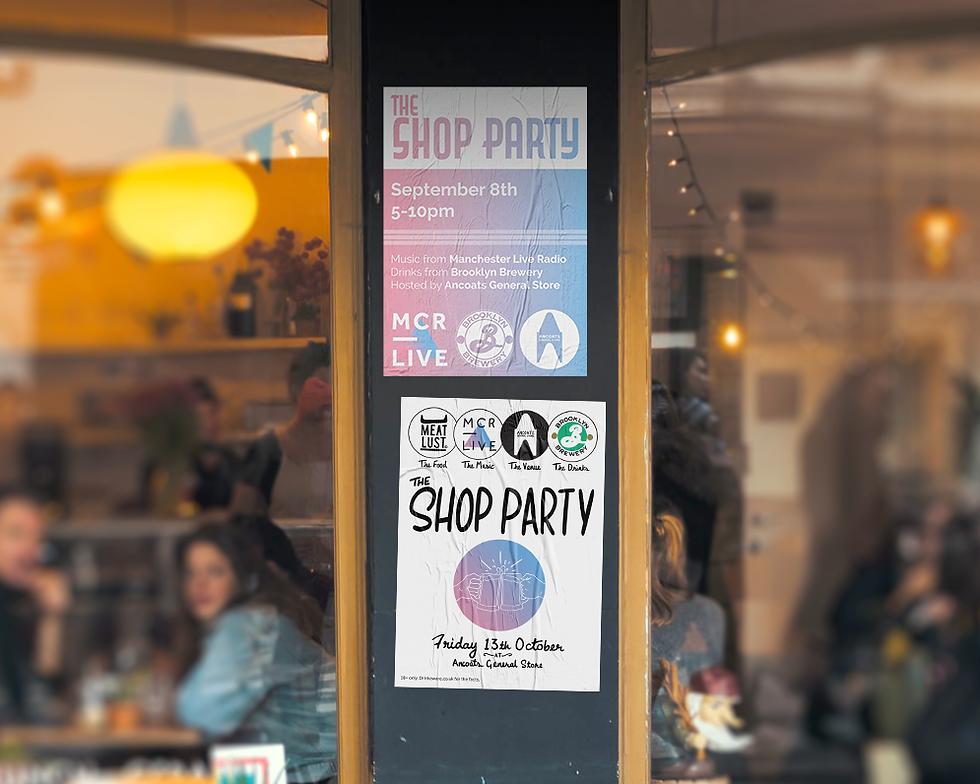 Shop Party Poster Mockup.png