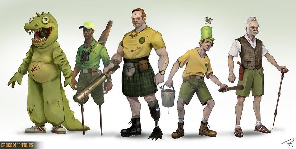 The Gang So Far 2.jpg