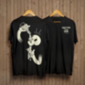 T-Shirt-Mock-Up-Artboard-2.png