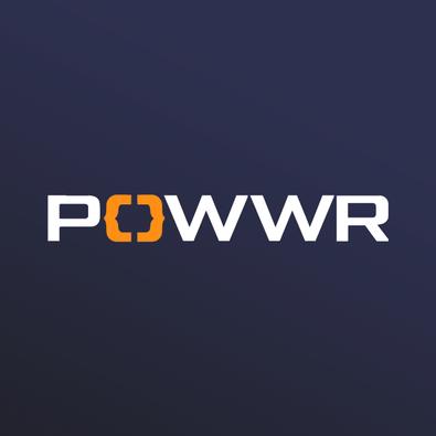 POWWR