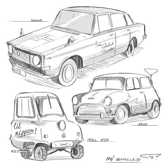 Vehicle Studies 2.jpg