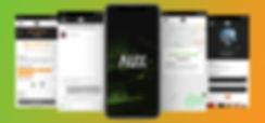 App Mockup Hero.jpg