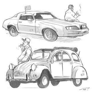 Vehicle Studies 3.jpg