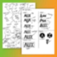 Aux Concept Sheets.jpg