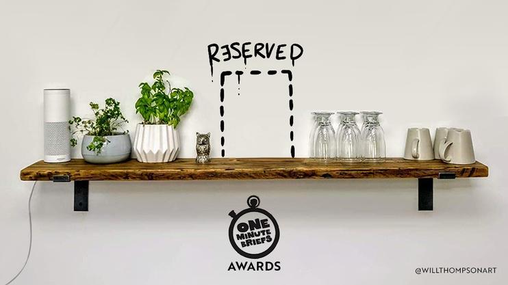 (WIN!) OMB Awards