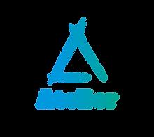 Atelier Final Logo V2-02.png