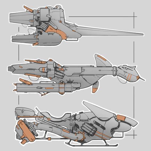 Quick Ships.jpg