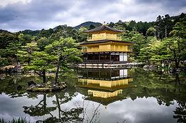 japanese-garden-1149852_1920.jpg