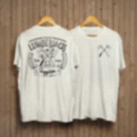 T-Shirt-Mock-Up-Artboard-3.png