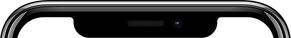pngguru_0000_Layer-2.png