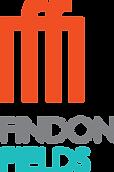 Findon logo Vertical.png
