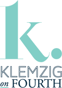 Klemzig logo.png