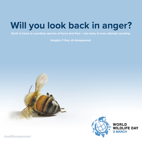 World Wildlife Day.png