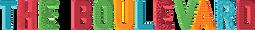 The Boulevard logo.png