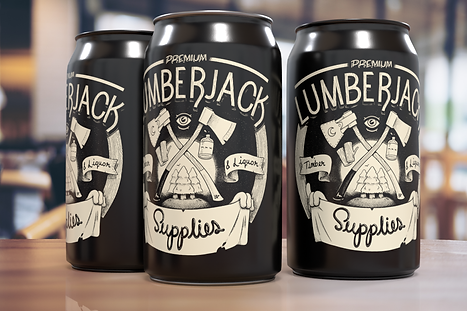 Lumberjack Can.png