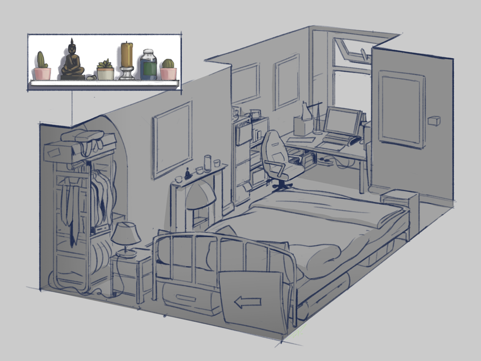 Room for concept art use.png