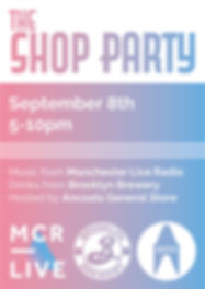 Shop Party Poster Concepts2.jpg