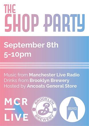 Shop Party Poster Concepts2.jpg