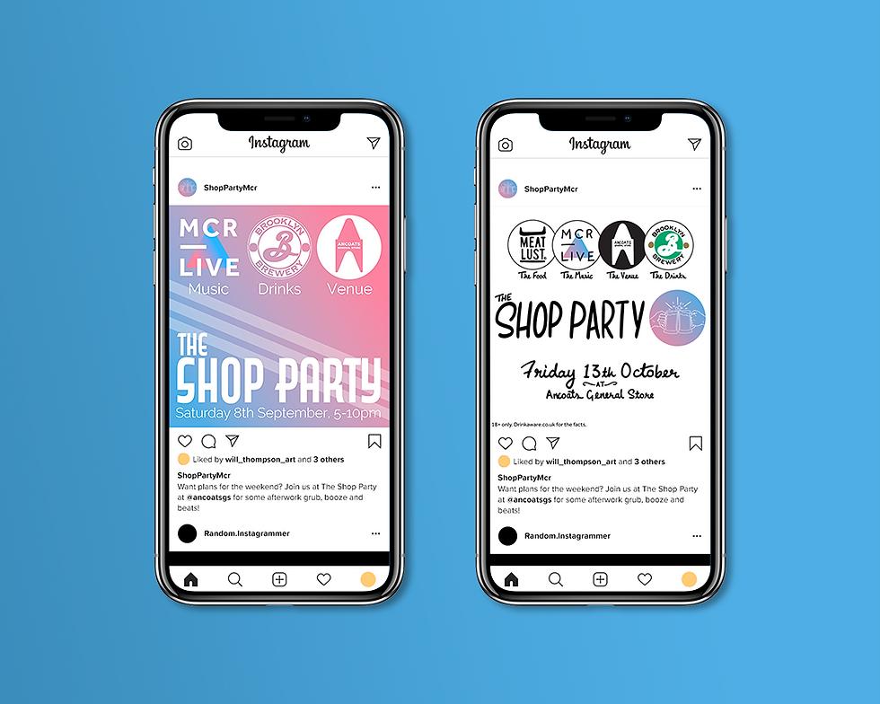 Shop Part Social Media Feed.png