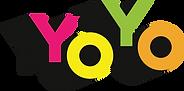 YOYO logo AD.png