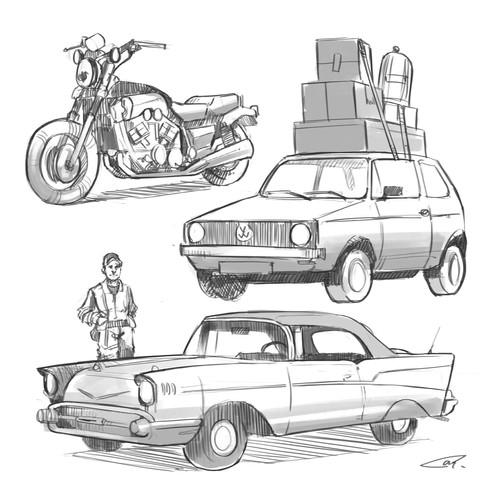 Vehicle Studies.jpg