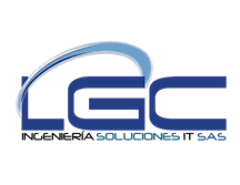 LOGO-LGC-VECTOR-copy.png
