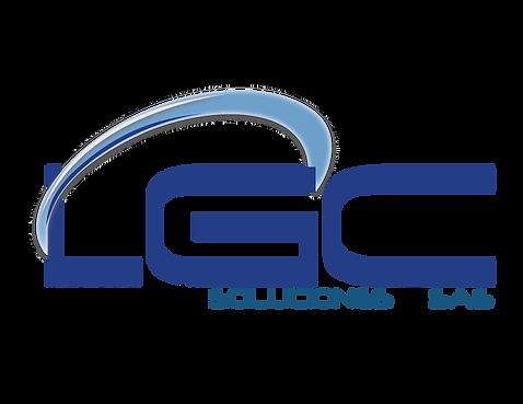 LOGO-LGC-VECTOR-copy.png