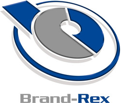 BRAND REX