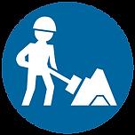proyectos-infraestructura.png