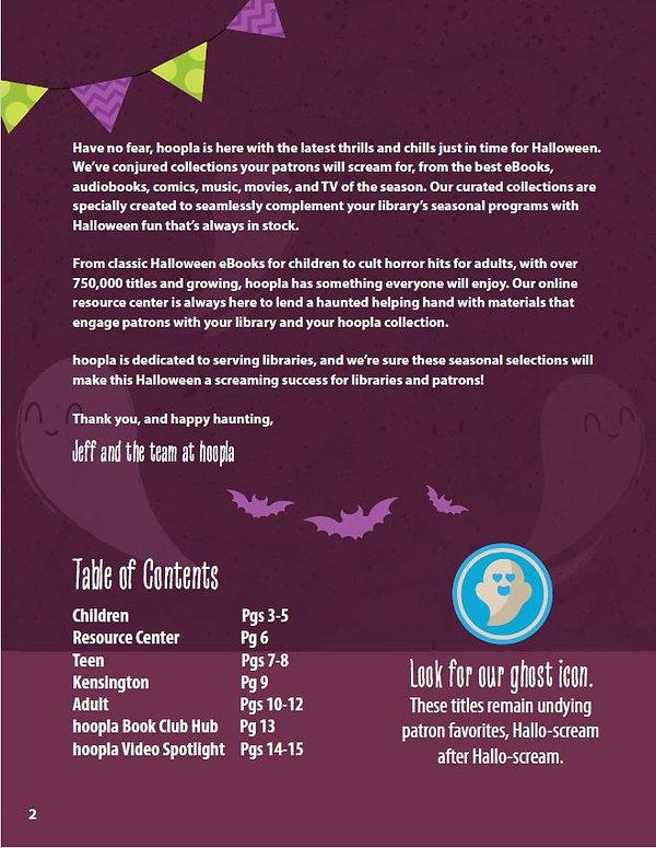 Halloween letter.JPG