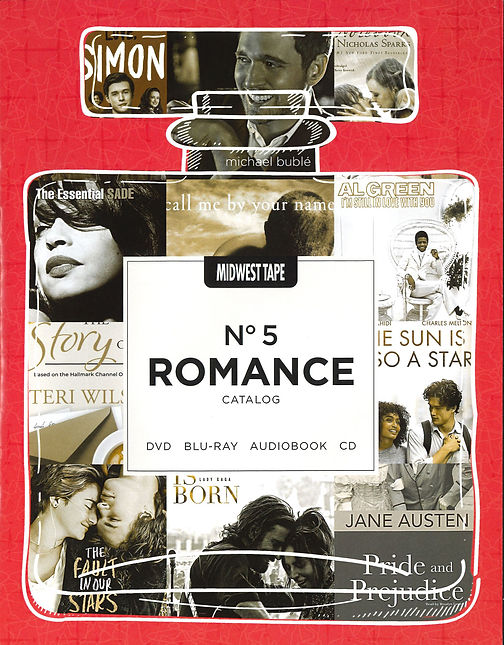 MT-JK-RomanceCvr.jpg