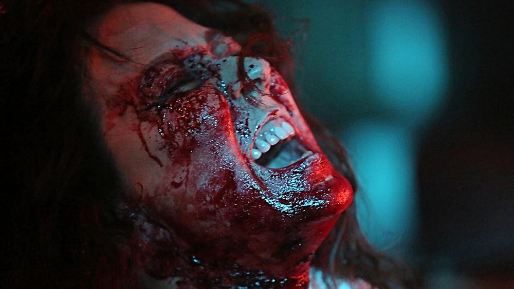 Brooklyn Horror Film Festival opens this Thursday