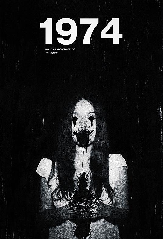 1974 The Brooklyn Horror Film Festival