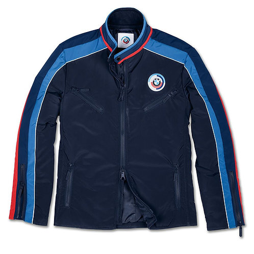 BMW Classic Jacket Motorsport, men
