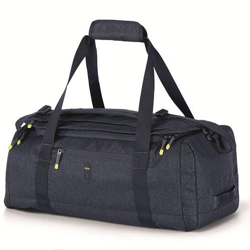 BMW Active Sports Bag