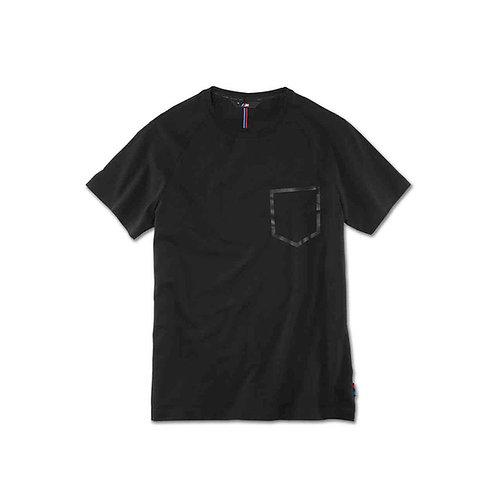 BMW M T-Shirt, men