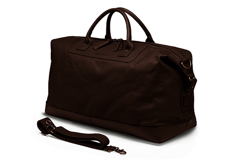 BMW 48-Hour Bag X